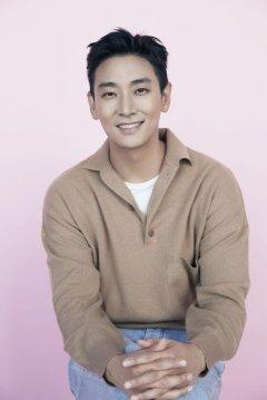 Cat Joo Ji-hoon