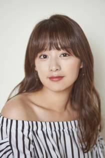Cat Kim Ji-won