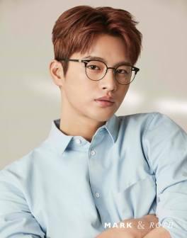 Fox Seo Inguk