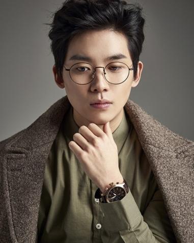 jo hyun chul hotel del luna sanchez handsome