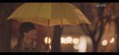 L rain umbrella 1