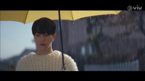 L rain umbrella 4