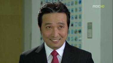 Personal Preference Ahn Sukhwan