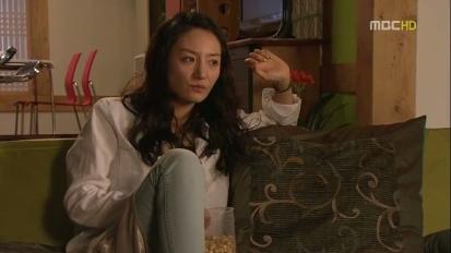 Personal Preference Jo Eunji