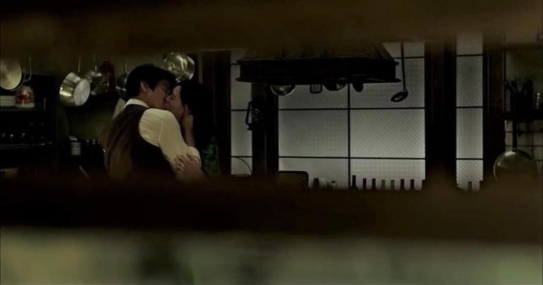 Love Lies_Moment(16)