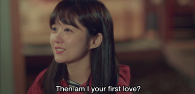 Go Back Couple Namgil and Jinjoo 4