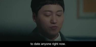 Hospital Playlist Seokhyeong Minha 3