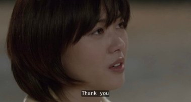 Reply 1994 chilbong najung ending 1
