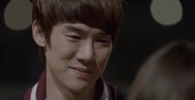 Reply 1994 chilbong najung ending 4