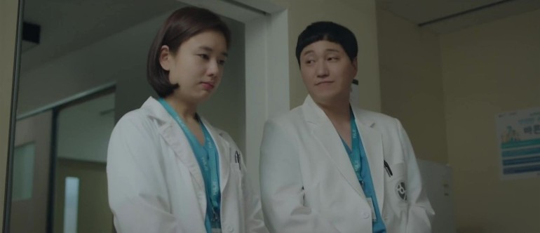 Seokhyeong Minha Gomgom