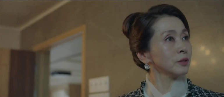 Seokhyeong Mother