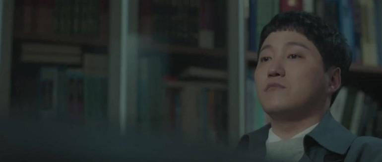 Seokhyeong