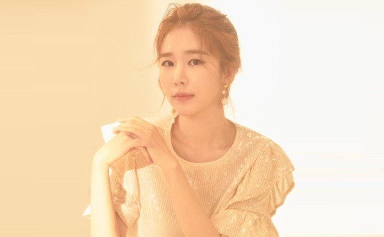 """Yoo In-na confirmed for """"Snowdrop"""""""